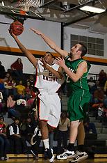 20081219 - William Monroe at Charlottesville (Prep Basketball)