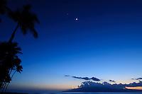 Hawaii Day 5