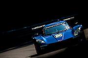 16-18 August, 2012, Montreal, Quebec, Canada.Valiante, M, Westbrook, R, Spirit of Daytona Racing.(c)2012, Jamey Price.LAT Photo USA.