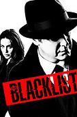 "February 26, 2021 (USA): NBC's ""The Blacklist"" Show"
