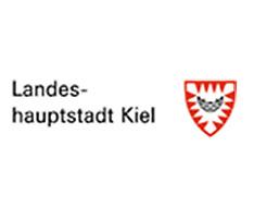 Kiel - Landeshauptstadt
