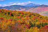USA North, East scenic images archive