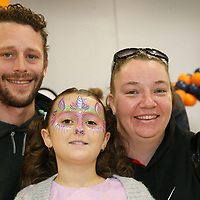 Somerville Recreation Centre Opening 2019
