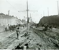 1908 Sunset Blvd.