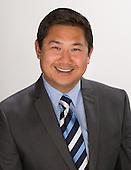 Jack Chan, DDS 5-30-14