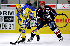 26.10.2004 Esbjerg Oilers - Rungsted Cobras