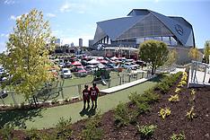 190831 - 2019 Kickoff MB Stadium