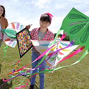 8.6.2020 Creative Ireland Cruinniú na nÓg