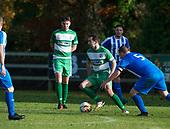 Trim Celtic v Verona FAI Junior Cup 2019