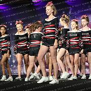 4053_Twisted Cheer and Dance - Twisted Cheer and Dance Revenge