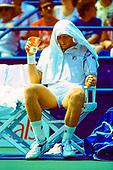 TENNIS_US_Open_Personalities_Misc_2