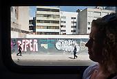 Metrobus final edit