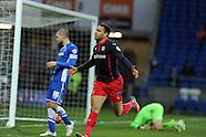 240115 FA cup Cardiff city v Reading