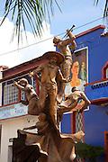 Tlaquepaque, Guadalajara, Jalisco, Mexico