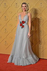 2018_12_10_Mary_Queen_Of_RT