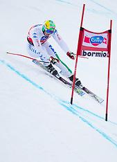 20121228 ITA: FIS Worldcup Afdaling, Bormio