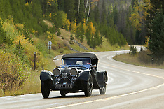 097- 1939 Jaguar SS-100