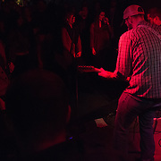 Photos from Rock for Larue at Slim's Downtown in Raleigh North Carolina Saturday February 1, 2014 featuring Jkutchma, Dragmatic, The Fire Tonight, and B Side Project.