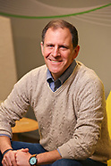 USTELCOM Website Staff Portraits