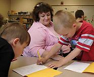 2007 - Beavercreek - Last Day of School