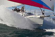 2013 Santa Barbara Yacht Club Holiday Regatta