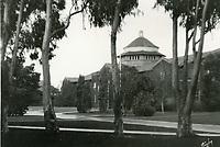 1931 Los Angeles City College