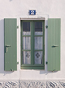 House in Les Portes-en-Ré, Île de Ré, France