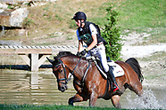 eventing-young-riders