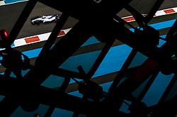November 24, 2017 - Abu Dhabi, United Arab Emirates - Motorsports: FIA Formula One World Championship 2017, Grand Prix of Abu Dhabi, .#19 Felipe Massa (BRA, Williams Martini Racing) (Credit Image: © Hoch Zwei via ZUMA Wire)