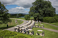 2015 06 29 Sleepy Hollow Country Club Bond Club Golf Outing