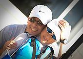 Coral Reef Yacht Club - Coral Reef Yacht Club - CRYC - Spring Fling - Saturday candids on land