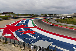 March 23, 2019 - Austin, Texas, U.S. - TAKUMA SATO (30) of Japan goes through the turns during practice for the INDYCAR Classic at Circuit Of The Americas in Austin, Texas. (Credit Image: © Walter G Arce Sr Asp Inc/ASP)