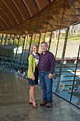 Susan and Ken Tonyman