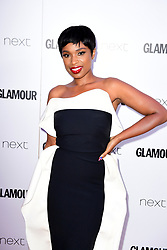Jennifer Hudson attending the Glamour Women of the Year Awards 2017 in association with Next, Berkeley Square Gardens, London. PRESS ASSOCIATION Photo. Picture date: Tuesday June 6, 2017. Photo credit should read: Ian West/PA Wire