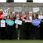 1.10.2018 Family Carers Ireland NGO Invest Home Care