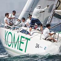 KOMET CHESSE 105