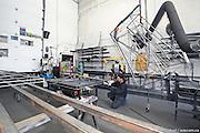 Autodesk -  204 Young / Montreal / Canada / 2011-06-15, Photo : © Marc Gibert/ adecom.ca