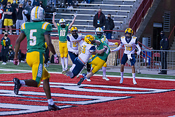 26 March 2021: Springfield South East Spartans at Normal University High Pioneers at Hancock Stadium