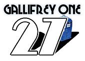 Gallifrey One 2016