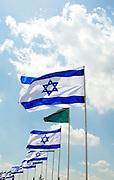 Israel, Latron, IDF Armoured Corps Museum