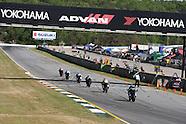 Daytona Sportbike - AMA Pro Road Racing - 2010