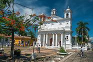 El Salvador, Latin America's forgotten destination