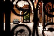 Bologna Italy 2010