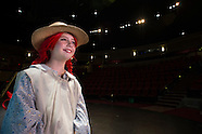 Anne of Green Gables Play Custer County
