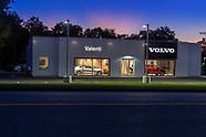 Valenti Volvo - Preliminary Stills