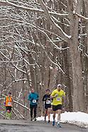 2015 Wurtsboro Mountain 30k Road Roace