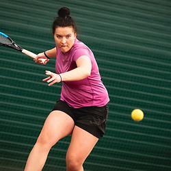 20210313: SLO, Tennis - Drzavni pokal v Murski Soboti