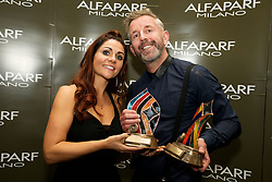 Origin Hair Design, Drawbridge Street, Cork<br />