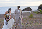 These are some of my favorites wedding photos from the last few years. It is so hard to choose just a few as they are all precious to me and each one brings back a story, a fairy tale and often a tear as after most of these are over,often two strangers have become friends!
