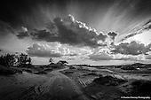 Sand Valley Wisconsin